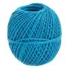 Hemp  Turquoise